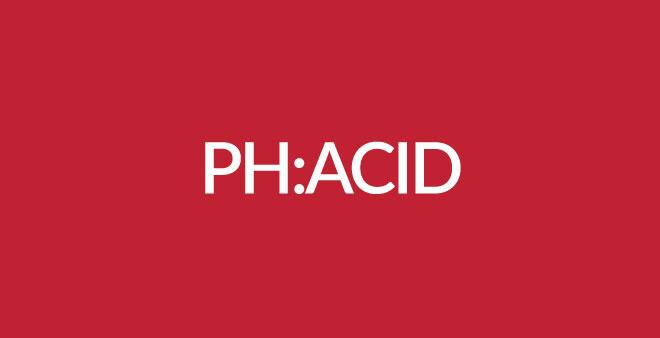 Konga acid