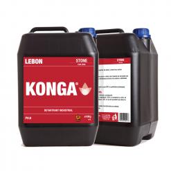 Konga-2945-Stone-1