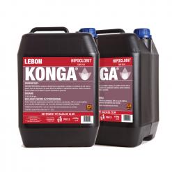 Konga-3101-Clor-1